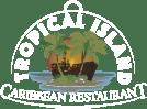Tropical Island Caribbean Restaurant